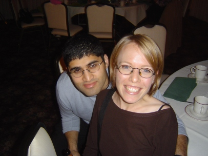 April 20 2005 029