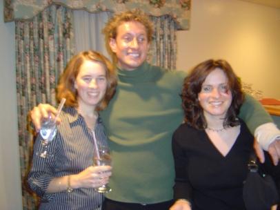 April 20 2005 050