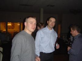 April 20 2005 071