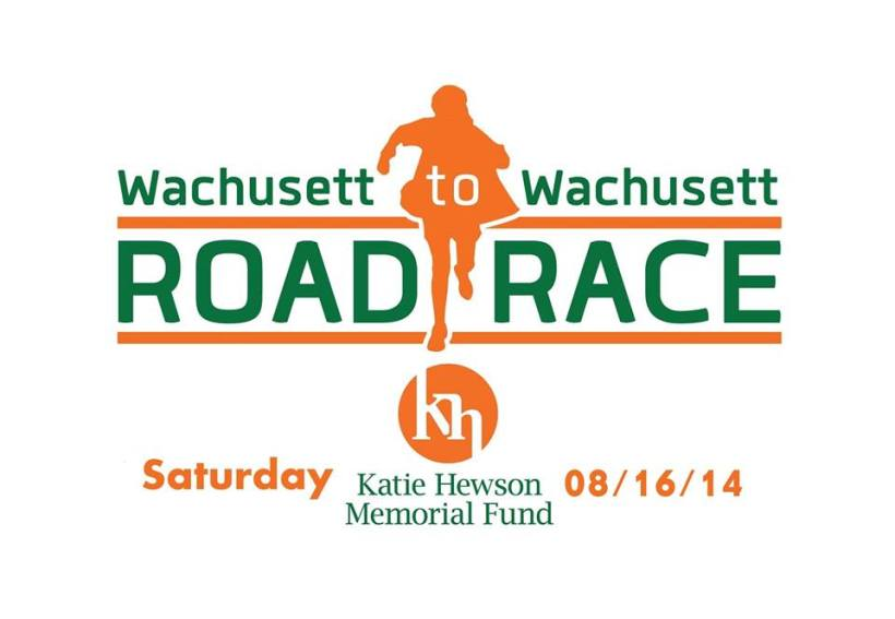 Wachusett to Wachusett Road Race